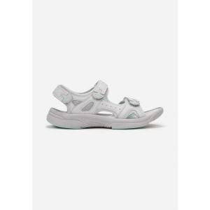 7SD9167-443-grey/mint