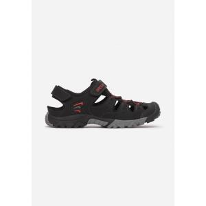 9SD9146-R-95-black/red