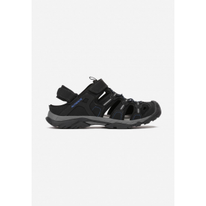 9SD9155-R-156-black/blue