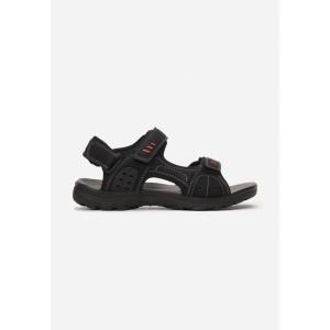 9SD9134-95-black/red