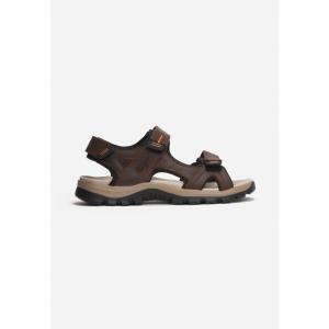 9SD9176L-SKORA-54-brown
