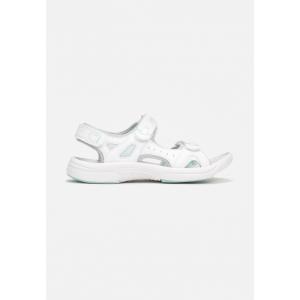 7SD9167-340-white/mint