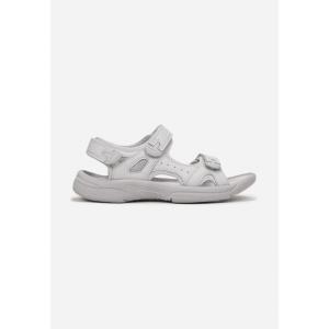 7SD9167-39-grey