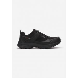 MXC8152-130-black/d.grey