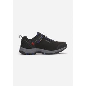 MXC8143-156-black/blue