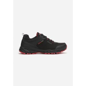 MXC8126-95-black/red