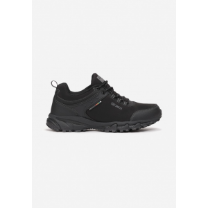 MXC8126-136-black/grey