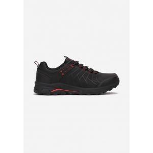 MXC8153-95-black/red
