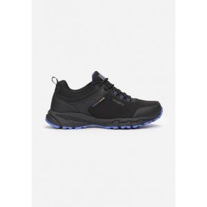 MXC8126-156-black/blue