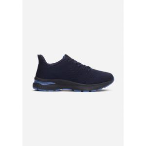 MXC8221X-167-navy/blue