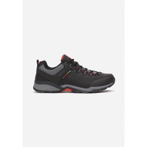 MXC-8129-95-black/red