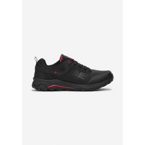 MXC8200-95-black/red