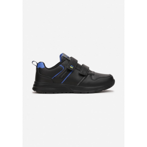 LXC8201-156-black/blue