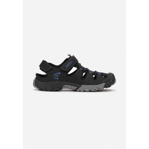 7SD9146-R-156-black/blue
