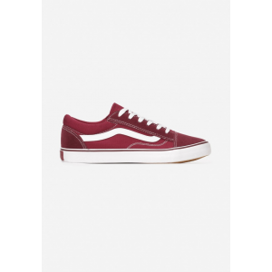 MB123-451-wine/red