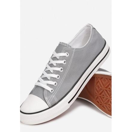 BA205-39-grey