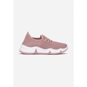 G-360-45-pink