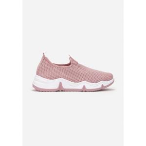 G-359-45-pink