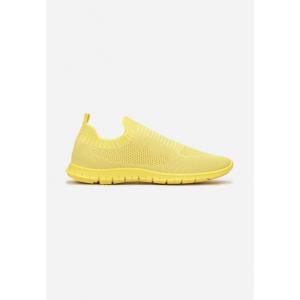 MULANKA-A-2-49-yellow