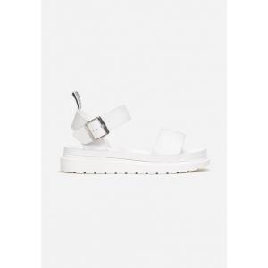 MULANKA-2209-71-white