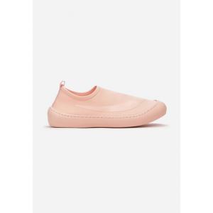 FF-13-45-pink