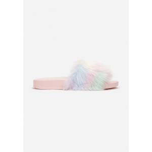 MULANKA-2168-45-pink
