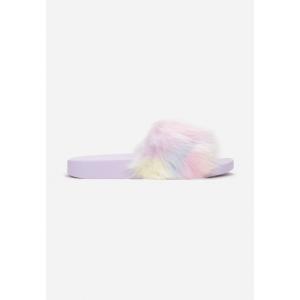 MULANKA-2168-90-purple