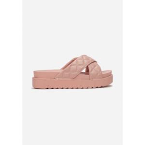 MULANKA-2189-45-pink