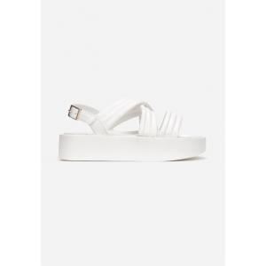 MULANKA-2259-71-white