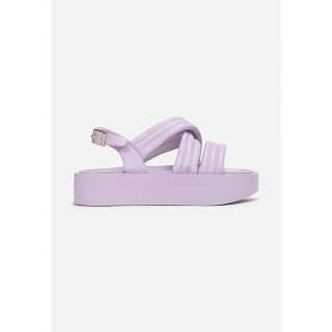 MULANKA-2259-66-violet