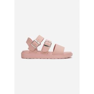 MULANKA-2212-45-pink