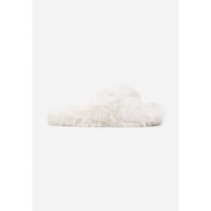 MULANKA-2230-71-white