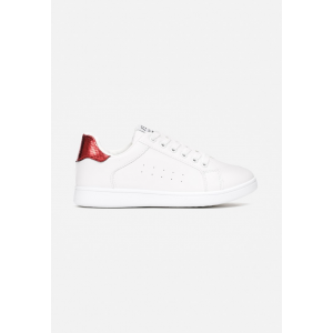 FY-86-100-white/red
