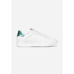FY-86-236-white/green
