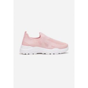 1073-45-pink