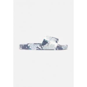 55-100-39-grey