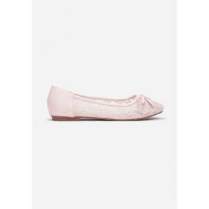 1902-21-45-pink