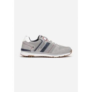 20N10B-39-grey
