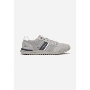 19N130-39-grey