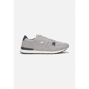 20N68-39-grey