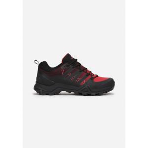 20N82-95-black/red