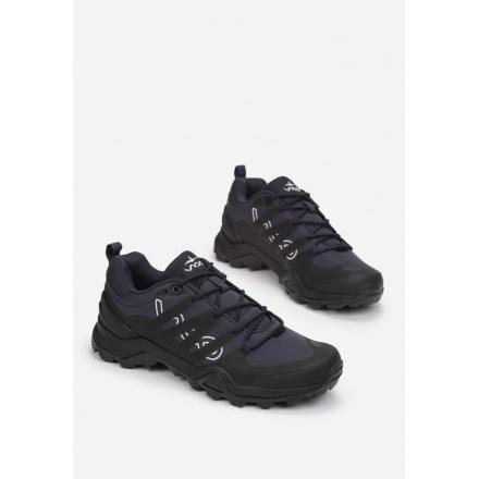 20N82-118-navy/black