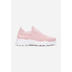 CM-1072-45-pink