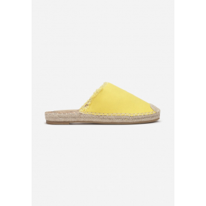 HANH-4616-49-yellow