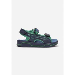T54-40-291-blue/green