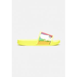 PM1065-49-yellow