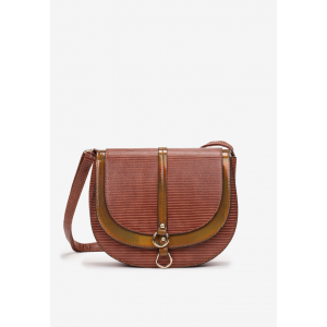 T67210-54-brown