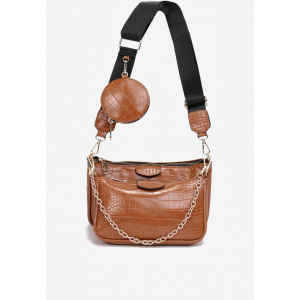 T67243-54-brown