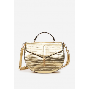 T67238-1-60-gold