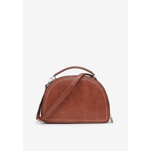T67227-54-brown